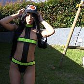 Melissa Lola Sanchez To the Rescue HD Video tbf 462 120716 mp4