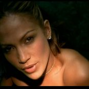 Jennifer Lopez Waiting For Tonight Hex Hector Remix 060716 m2v