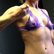 Madden Body Painting HD mp4