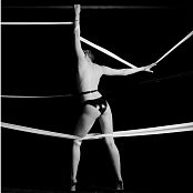Miley Sexy Promo 060716 mp4