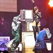 Rihanna Rude Boy Gelredome HD 720p 060716 mp4