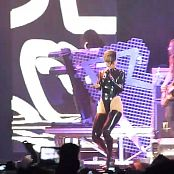 Rihanna Rude Boy Gelredome HD 720p 060716 mp4