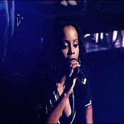 Sugababes A Night At The Dominion 05 Red Dress 11Nov2006snoop 060716 mpg