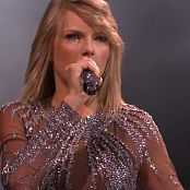 Taylor Swift BBC Radio 1s Big Weekend Norwich 24 5 15 1080p HDTV RLSFF 060716 mkv