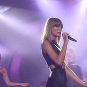 Taylor Swift Shake It Off Deutscher Radiopreis 2014 720p HDTV 13Mbps DD2 0 DA 060716 ts