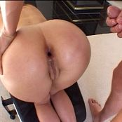 Teagan Presley Weapons of Ass Destruction 3 Untouched DVDSource TCRips 140716 mkv