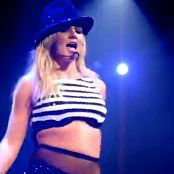 The Circus Starring Britney Spears Baby One More Time 1st Leg 720p new 060716 avi