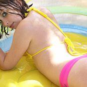 Florida Teen Models Unreleased Pics Pack 1 007