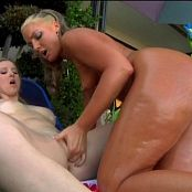 Flower Tucci and Sunny Lane BTS Flowers Squirt Shower 2 Untouched DVDSource TCRips 150716 mkv