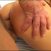 Katja Kassin No Cum Dodging Allowed Untouched DVDSource TCRips 150716 mpg