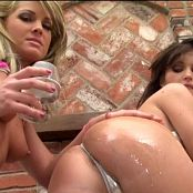 Flower Tucci and Jenna Presley Scene 4 Flowers Squirt Shower 3 Untouched DVDSource TCRips 150716 mkv