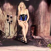 Cali Skye Blue Corset Vid 1080p 170716 mp4