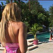 Teagan Presley Melissa Lauren Ariana Jollee Katja Kassin Luci Thai Tyla Wynn OutNumbered 3 Untouched DVDSource TCRips 170716 mkv