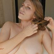 Xev Bellringer Bathtime With Mommy hd 170716 wmv