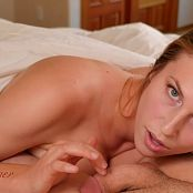 Xev Bellringer Your Warm Wet Wake Up Call 170716 mp4