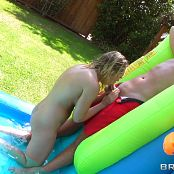 kagney linn karter anal fun with kagneys buns 1080p HD 170716 mp4