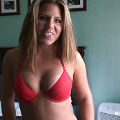 Blueyedcass After Vaction Tan Lines Update HD 170716 mp4