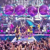 Demo Lovato Cool For The Summer Live VMA 2015 1080p HD 170716 mkv