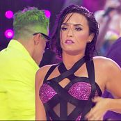 Demo Lovato Cool For The Summer Live VMA 2015 1080p HD 170716 mkv