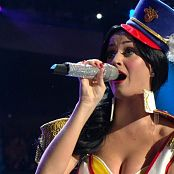 Katy Perry ET Jingle Ball 2010 HD 170716 mpg