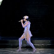 Katy Perry Extraterstial Live The Prismatic World Tour 2015 1080i HDTV 170716 mkv