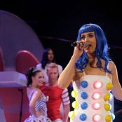 Katy Perry Firefly Live Part of Me Movie HD Video