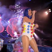 Katy Perry Firefly From Part of Me Movie HD 170716 mkv