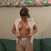 Missy Model Video mmserial01 07 170716 wmv 00015