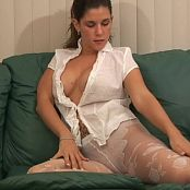 Missy Model Video mmserial01 07 170716 wmv 00016