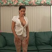 Missy Model Video mmserial01 08 170716 wmv 00017