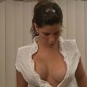 Missy Model Video mmserial01 09 170716 wmv 00018