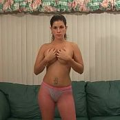 Missy Model Video mmserial01 12 170716 wmv 00001