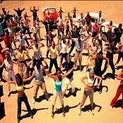 S Club 7 S Club Party 1999 CLEANPAL169 170716 vob