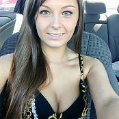 Emma Mason Selfies 003