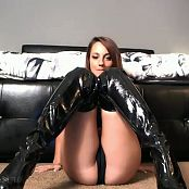 nikki sims camshow 071816 190716103 mp4