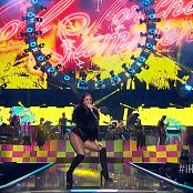 Demi Lovato Cool For The Summer Live iHeartRadio Music Festival 20150918 720p 170716 ts