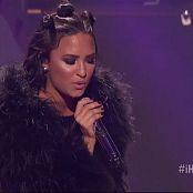 Demi Lovato Cool For The Summer Live iHeartRadio Music Festival 20150918 720p 170716 ts