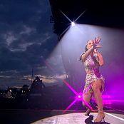 Katy Perry Roar BBC Radio 1s Big Weekend 2014 FULL HD 170716 ts