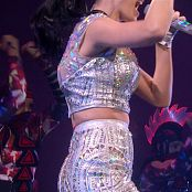 Katy Perry Roar BBC Radio 1s Big Weekend 2014 FULL HD 170716 ts