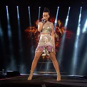 Katy Perry Roar Live BBC Radio 1st Big Weekend 2014 1080p HD Video