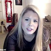 Sherri Chanel Camshow 2013 11 14 045356 170716 mp4