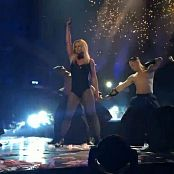Britney Spears Baby One More Time Piece of Me Live 2 28 15 720p new 170716 avi