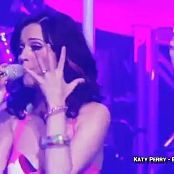 Katy Perry Et Free Mp3 Download. Play and download Katy Perry Et mp3 songs from multiple sources at neidagrosk0dwju.ga