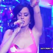 Katy Perry ET Walmart Soundcheck 170716 mp4