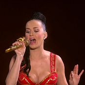 Katy Perry Kissed A Girl BBC Radio 1s Big Weekend 2014 FULL HD 170716 ts