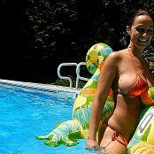 Nikki Sims Gecko Cowboy 1080p HD 220716100 wmv