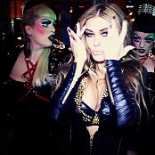 Carmen Electra I Like It Loud ft Bill Hamel HD 1080p x264 2013 170716 mkv