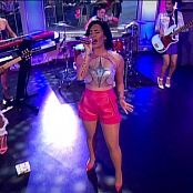 Demi Lovato Cool For The Summer Live Sunrise 2015 Video