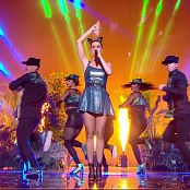 Katy Perry Roar NRJ Music Awards 15th Edition HD 1080i 170716 mkv
