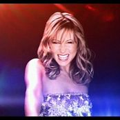 Rachel Stevens More More More Music Video